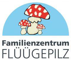 Familienzentrum Flüügepilz