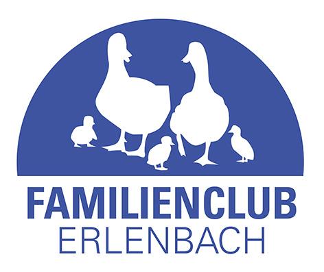 Logo Familienclub Erlenbach